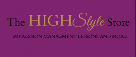 The HighStyle Store Image Management Lessons