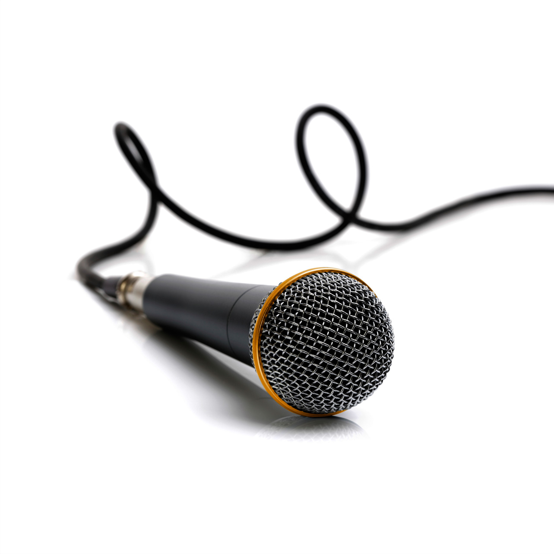 HighStyle Speaker