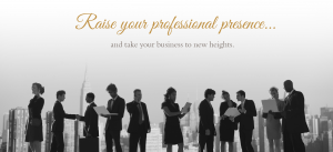 Professional Pressence - High Style Impression Management - Winnipeg, Manitoba