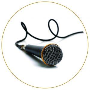 HS-Certificate-Speaker