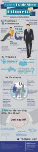 networking-infographic
