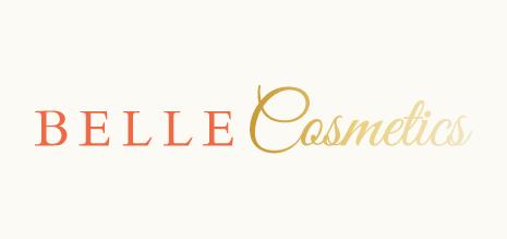 Belle Cosmetics