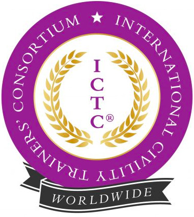 International-Civility-Trainers-Consortium